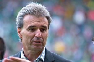 Néstor de la Torre reveló el motivo de Carlos Vela para no ir al Tri y acusó a exdirectivos de encubrir escándalos en la Selección Mexicana