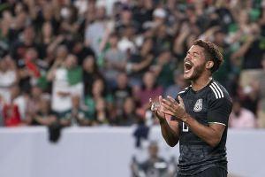 Más tiempo sin ver al Tri: Concacaf suspende la Liga de Naciones por coronavirus
