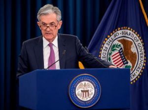La Fed abre préstamos a pequeños negocios