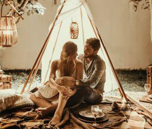 Tips para encender tu vida sexual durante la cuarentena