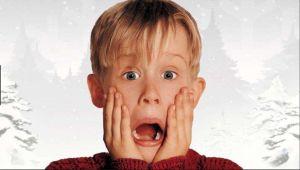 La exorbitante cantidad de dinero que Macaulay Culkin cobrará por aparecer en el reboot de 'Home Alone'