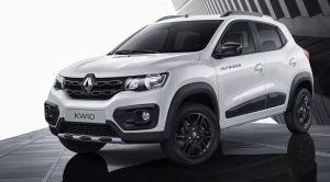 El nuevo Renault HBC ya tiene fecha de presentación y será sorprendente
