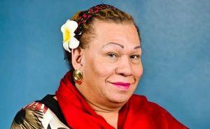 Muere de COVID-19 una legendaria defensora de los inmigrantes y de la comunidad LGBT