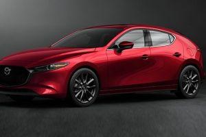 Mazda celebra su 100 aniversario con autos de edición especial a la venta
