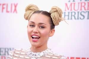 Miley Cyrus participará en el medio tiempo del Super Bowl LV