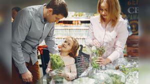 5 mitos de los supermercados que te hacen gastar más dinero
