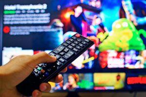 ¿Cuál debo elegir? Pros y contras de las principales plataformas de streaming