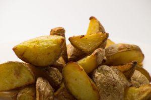 No guardes las papas en el refrigerador, las haces peligrosas para tu salud