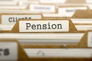 Los beneficiarios del Seguro Social recibirán el pago de la ayuda económica sin tener que declarar impuestos