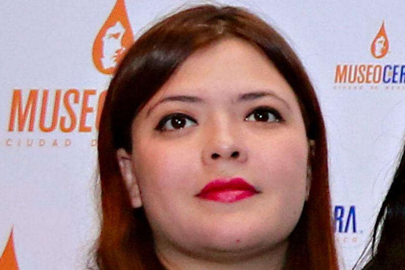 Hija del 'Piojo' Herrera le dedica emotiva fotografía a su papá en redes sociales