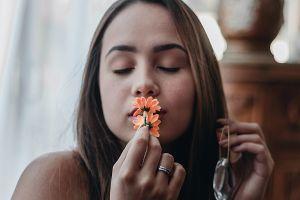 La herramienta online con la que podrás evaluar tu olfato y saber si tienes coronavirus