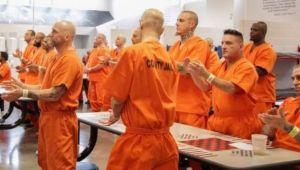 ¡Siempre no! Un juez bloquea la orden que permitiría a cientos de reos salir de la cárcel de Houston