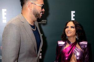 FBI allana propiedades del manager de Natti Natasha y Daddy Yankee