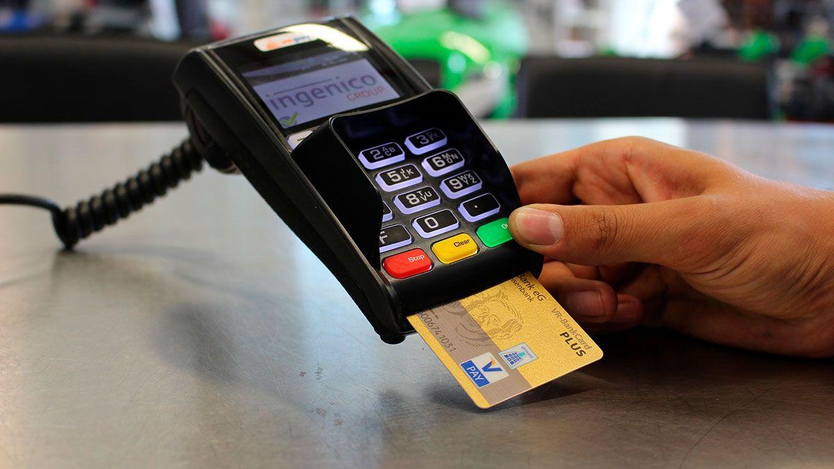 4 reglas que NUNCA deberías romper con tu tarjeta de crédito