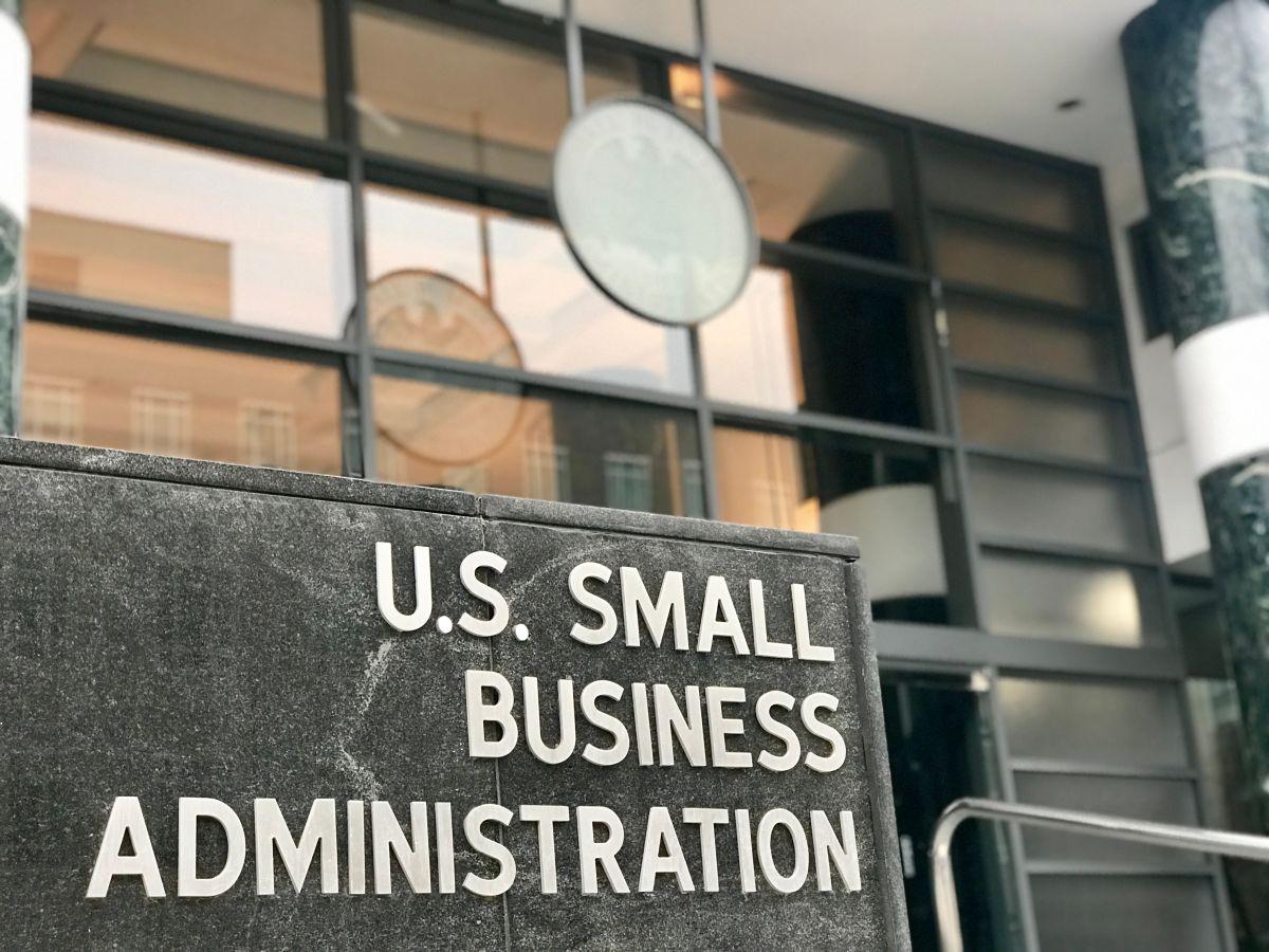 Consejos para propietarios latinos de empresas pequeñas que solicitan préstamos del PPP
