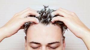 3 opciones de shampoo pH neutro que previenen la caspa, resequedad y cuidan la salud del cuero cabelludo