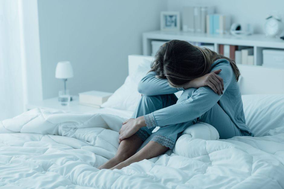 ¿Qué consecuencias psicológicas puede dejar una cuarentena larga?