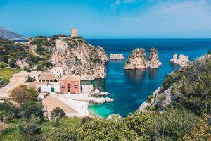 Paradisíaca isla ofrece grandes atractivos y descuentos para que la visites cuando termine la cuarentena