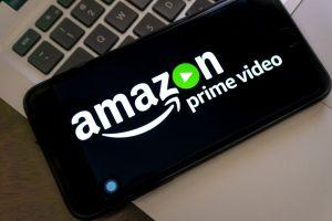Amazon Prime Video reduce su velocidad de streaming para evitar la saturación de banda ancha