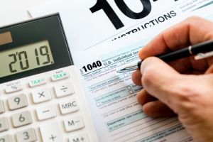 ¿Por qué solicitar un número ITIN al IRS le facilitaría a indocumentados recibir segundo cheque de estímulo?