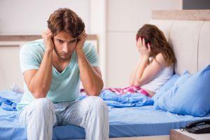 ¿Es posible tratar la eyaculación precoz con remedios caseros?