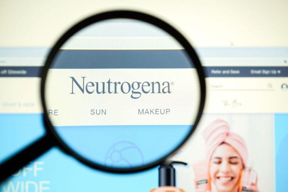 Los 4 mejores productos de Neutrogena ideales para el cuidado de todo tipo piel