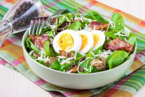¿En qué consiste la dieta nórdica y cuáles son sus beneficios?
