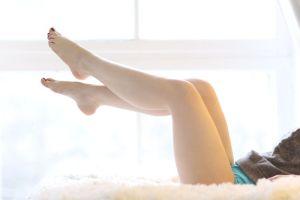 3 productos para activar la circulación de las piernas en casa