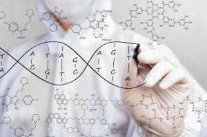 Un programa científico para mejorar la salud de todos