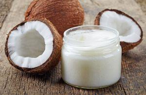 Los magníficos beneficios del aceite de coco para fortalecer al sistema inmune