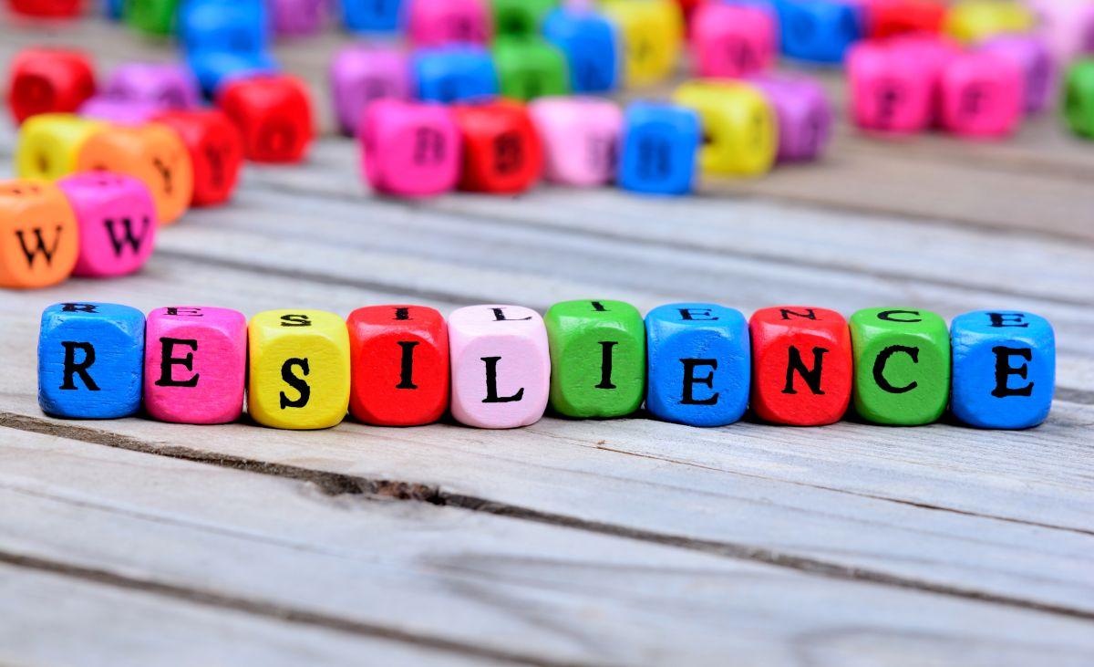 Escala con Cala: El milagro de la resiliencia