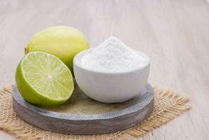 Descubre el poder antiinflamatorio del bicarbonato de sodio, un nuevo estudio lo avala