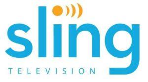 Sling TV: la plataforma de streaming televisivo que te permite ver 50 canales gratis cada noche