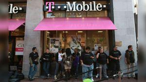 T-Mobile lleva a cabo la fusión con Sprint para formar la Nueva T-Mobile