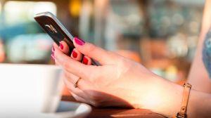 Cómo saber si tu teléfono fue hackeado