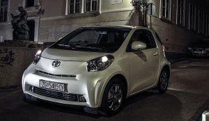 Conoce el sorprendente origen de los nombres de los autos de Toyota