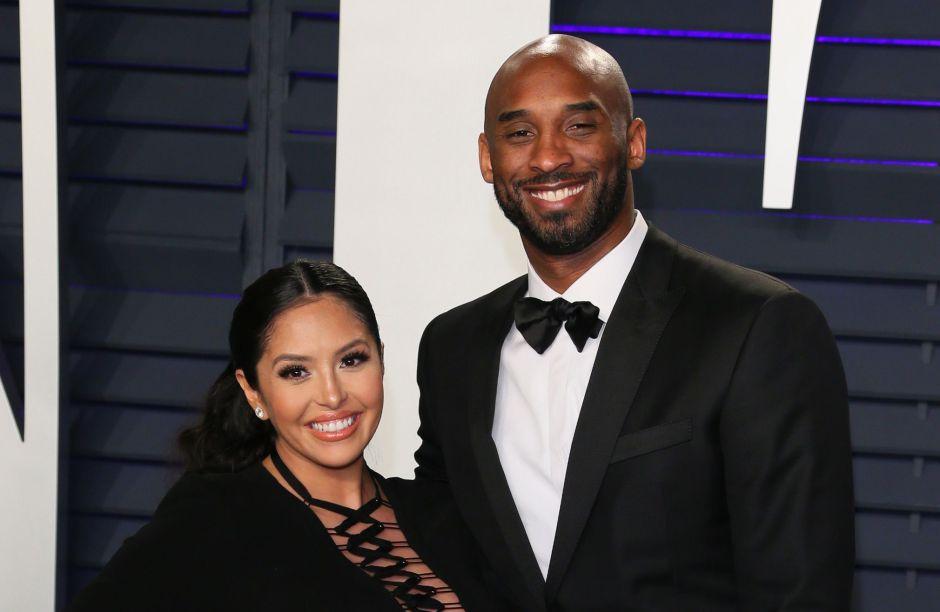 Vanessa Bryant le pide a su propia madre que abandone la casa que le compró Kobe Bryant, según declaraciones de la señora