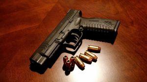 Niño de 3 años muere en su fiesta de cumpleaños en Texas luego de dispararse accidentalmente