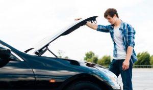 Por qué es tan importante el VIN de un auto y cómo encontrarlo