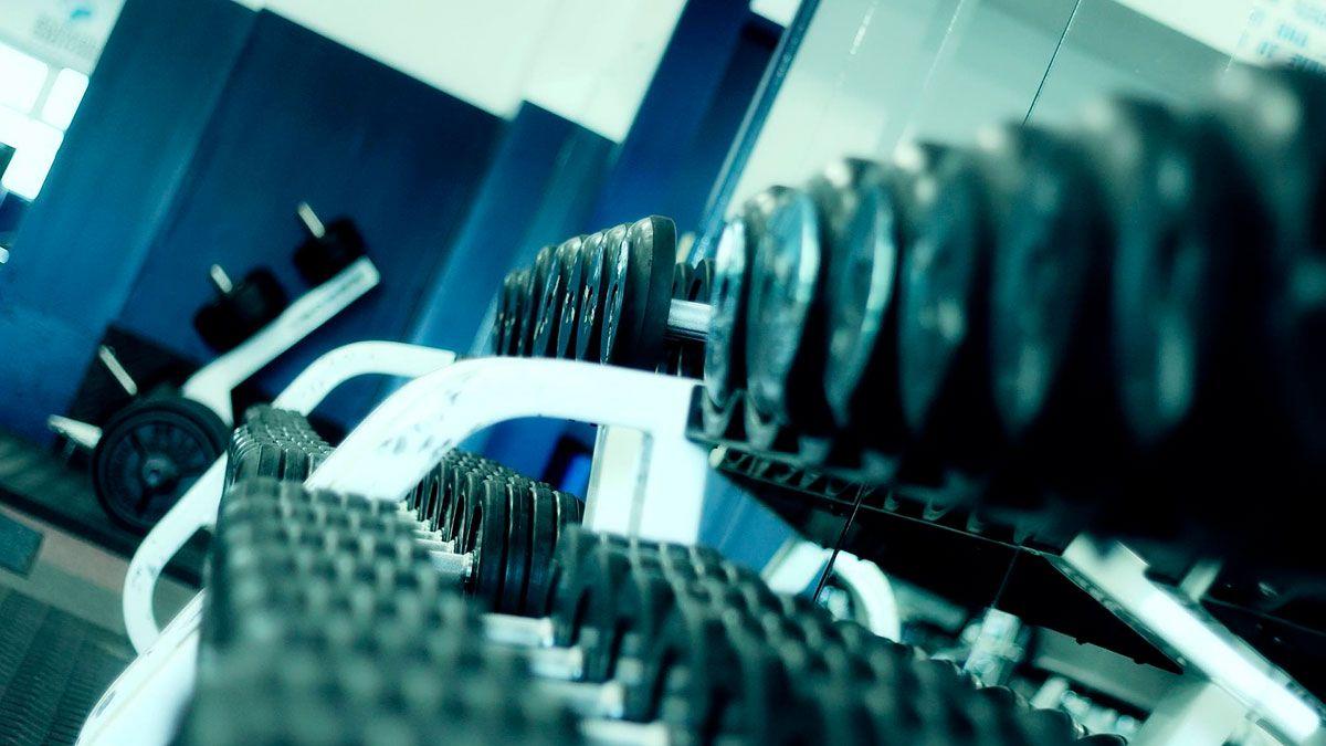 El gimnasio le siguió cobrando a sus clientes a pesar de tener cerradas las instalaciones.