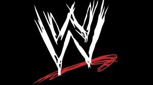 ¡Siguen los despidos en WWE! La empresa liberó de su contrato a ocho personas más