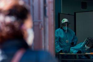 Al menos 827 mexicanos han muerto con coronavirus en Estados Unidos