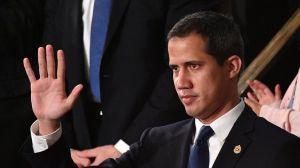 Oposición venezolana desafía a Tribunal Supremo y ratifica a Guaidó como líder