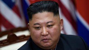 Kim Jong-un: cómo es la línea de sucesión de la secreta familia Kim, que lleva en el poder en Corea del Norte desde 1948