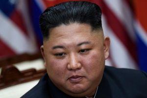 Kim Jong-un: ¿quién podría asumir el poder en ausencia del líder de Corea del Norte?