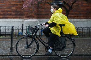 8 medidas para hacer ciudades más habitables y saludables tras la pandemia de coronavirus