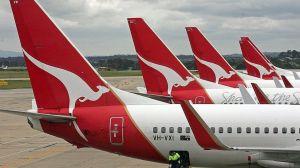 """Coronavirus: qué es el plan de la """"burbuja Trans-Tasmania"""" y por qué puede convertirse en un modelo para futuros viajes aéreos"""