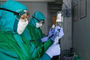 Qué nos dice el ejemplo del Viagra sobre la búsqueda de medicamentos para tratar el coronavirus
