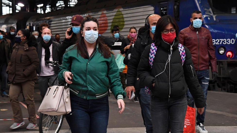 Coronavirus: ¿Trabajar más horas para superar la crisis económica?