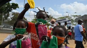 Qué hay detrás de la aparente resistencia del continente africano a la pandemia de coronavirus